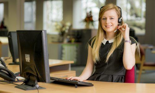 business_needs_virtual_receptionist